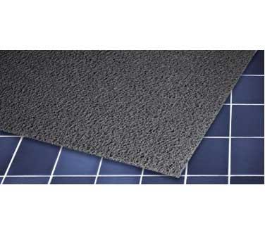 Cactus Mat 1451R-4 floor mat, general purpose