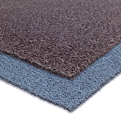 Cactus Mat 1452R-3 floor mat, general purpose