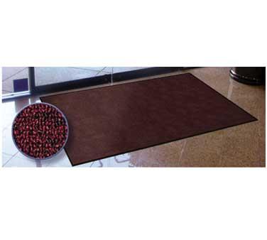 Cactus Mat 1465R-3 floor mat, carpet