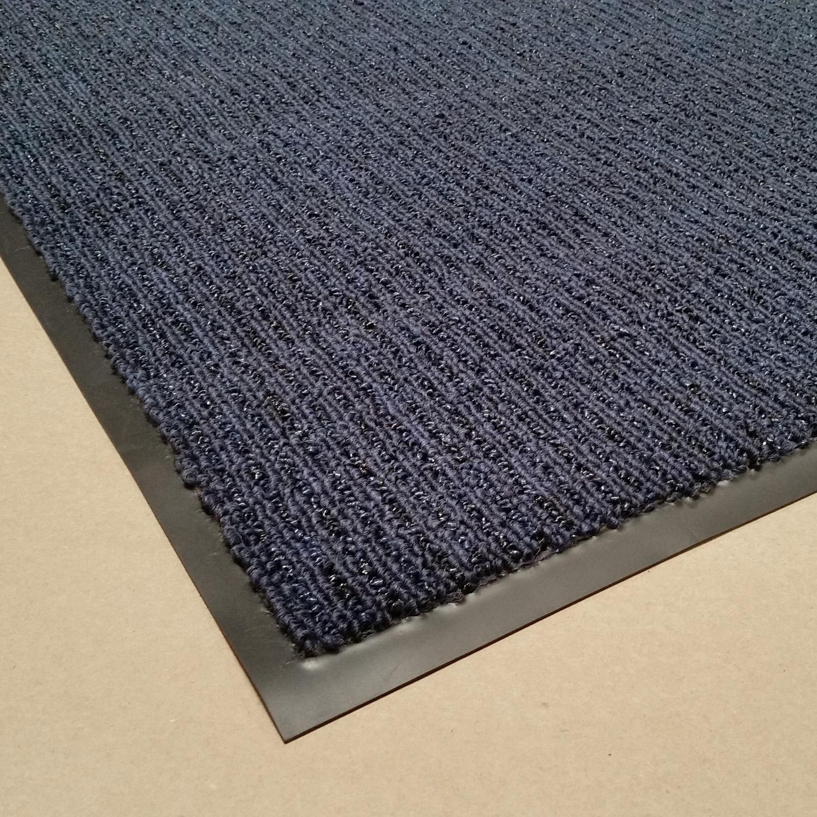 Cactus Mat 1469R-3 floor mat, carpet