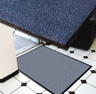 Cactus Mat 1470-4 floor mat, carpet