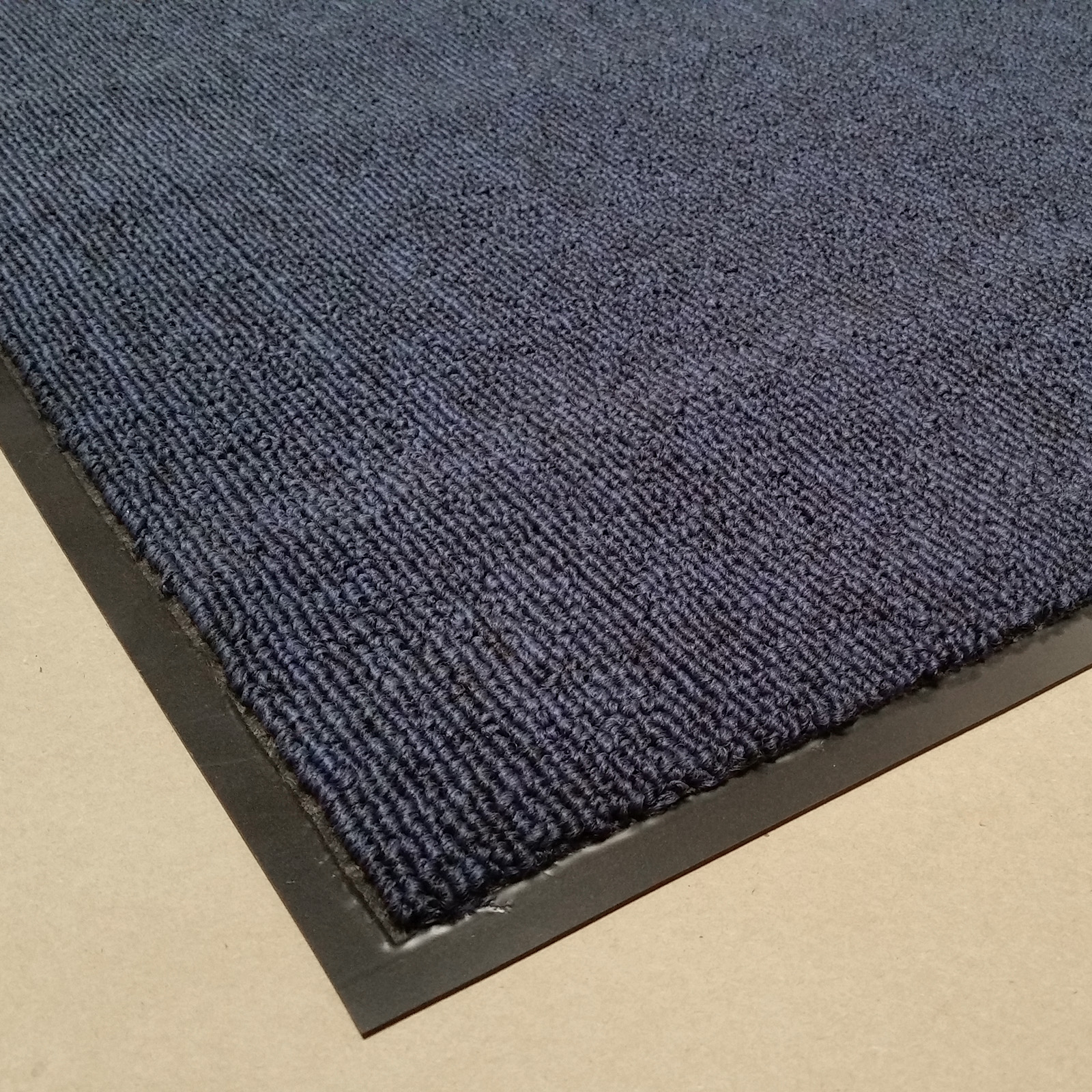 Cactus Mat 1471R-4 floor mat, carpet