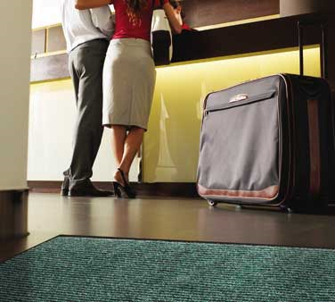 Cactus Mat 1485F-B6 floor mat, carpet
