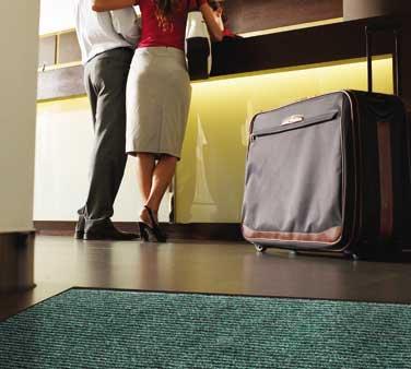 Cactus Mat 1485M-R46 floor mat, carpet