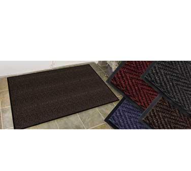 Cactus Mat 1487M-R34 floor mat, carpet