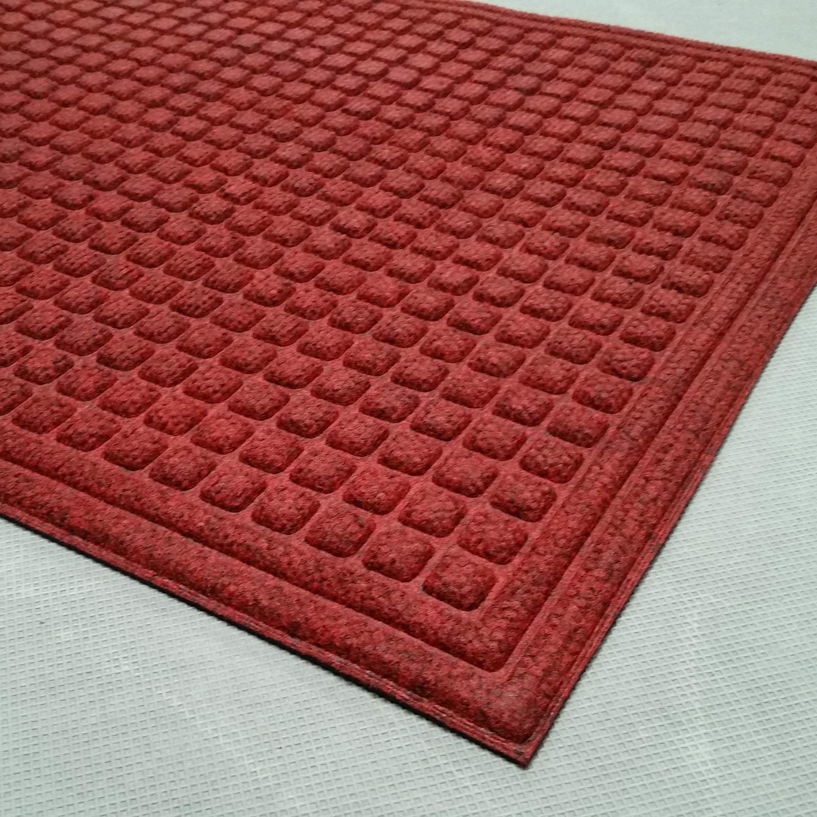 Cactus Mat 1508M-35 floor mat, carpet