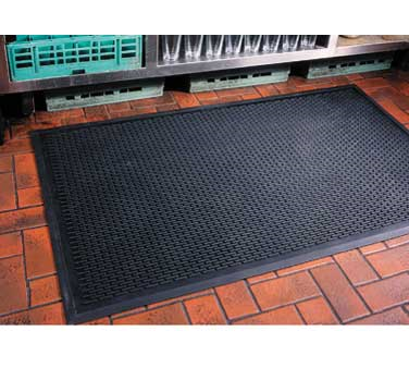 Cactus Mat 1625-C35 floor mat, general purpose