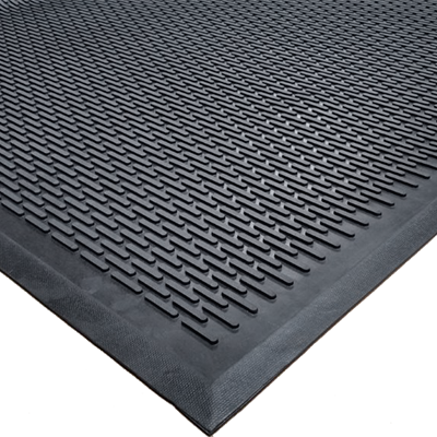 Cactus Mat 1625-C46 floor mat, general purpose