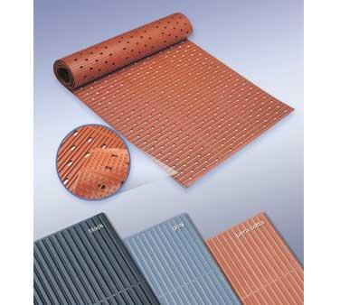 Cactus Mat 1631F-3V floor mat, general purpose