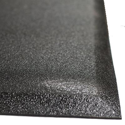 Cactus Mat 2300M-C floor mat, anti-fatigue