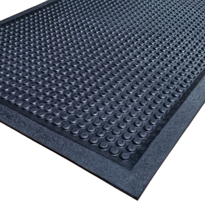 Cactus Mat 2502-3240 floor mat, anti-fatigue