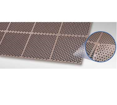 Cactus Mat 2535-B32 floor mat, anti-fatigue
