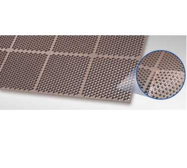 Cactus Mat 2535-B36 floor mat, anti-fatigue