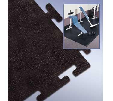 Cactus Mat 2560-CTLB floor mat, general purpose