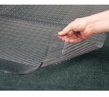 Cactus Mat 3545F-2 floor mat, general purpose