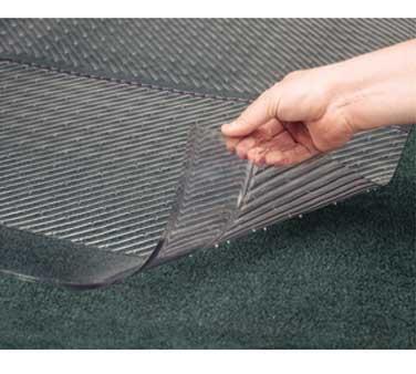 Cactus Mat 3545R-2 floor mat, general purpose