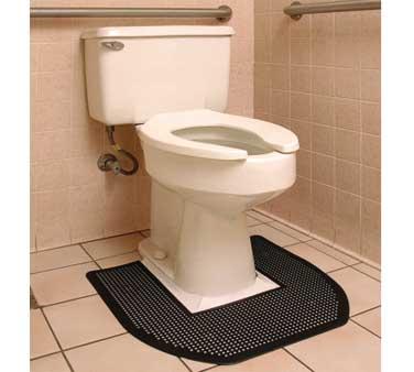 Cactus Mat 402C-C urinal accessories