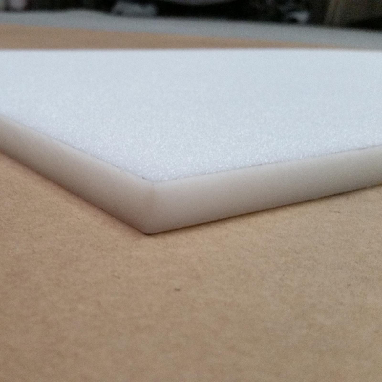 Cactus Mat 501-4872 cutting board, plastic