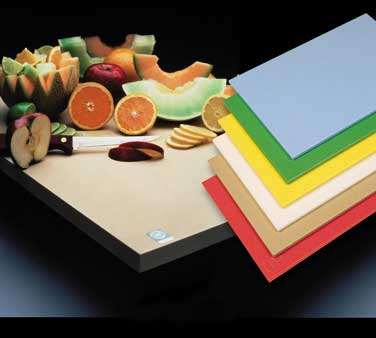 Cactus Mat 501P-1218 cutting board, plastic