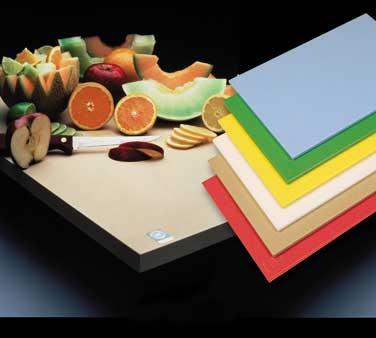 Cactus Mat 501P-1824 cutting board, plastic