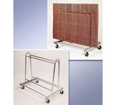 Cactus Mat 6477-KD cart, mat