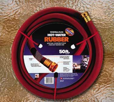 Cactus Mat 724547-EA hot water hose