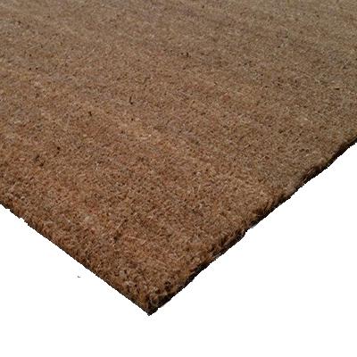 Cactus Mat 800M-L46 floor mat, carpet