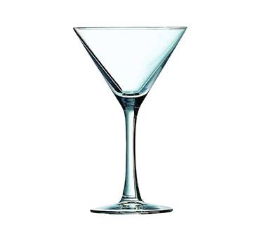 Cardinal 00213 glass, cocktail / martini