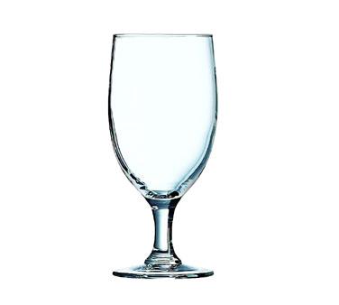 Cardinal 04757 glass, goblet