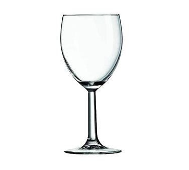 Cardinal 06942 glass, wine