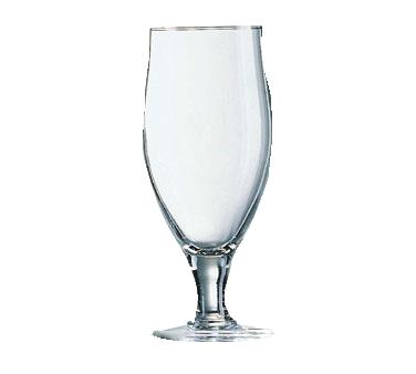 Cardinal 07132 glass, goblet