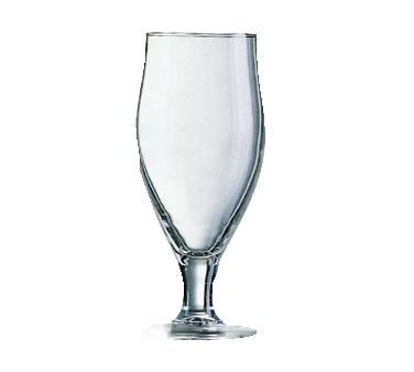Cardinal 07134 glass, goblet