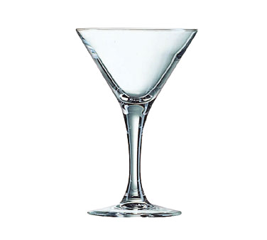 Cardinal 09232 glass, cocktail / martini