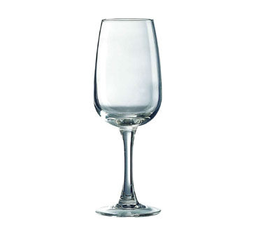Cardinal 14798 glass, wine