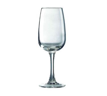 Cardinal 14798 glass, wine