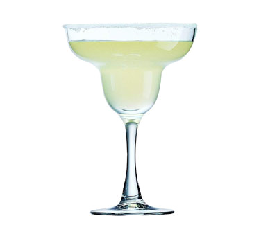 Cardinal 15442 glass, margarita