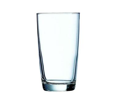 Cardinal 20868 glass, hi ball