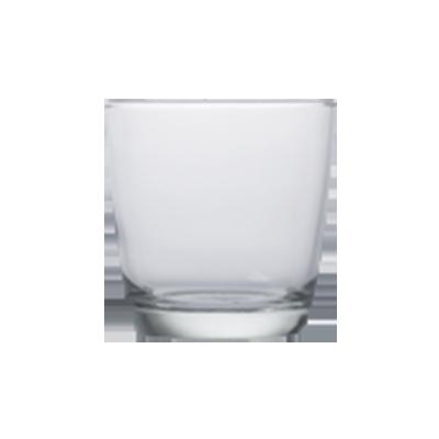 Cardinal 20873 glass, old fashioned / rocks