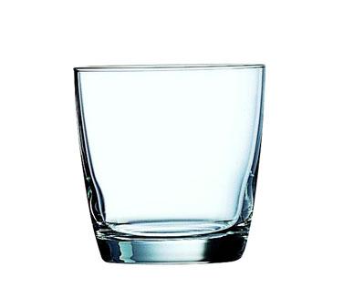 Cardinal 20874 glass, old fashioned / rocks