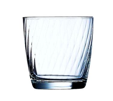Cardinal 20885 glass, old fashioned / rocks