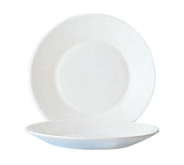 Cardinal 22530 plate, glass