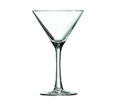 Cardinal 22760 glass, cocktail / martini