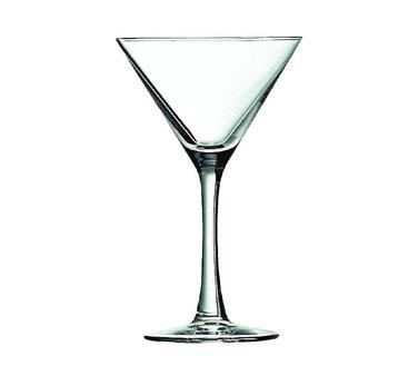 Cardinal 22760 glass, cocktail / martini