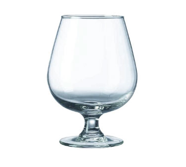 Cardinal 23876 glass, brandy / cognac