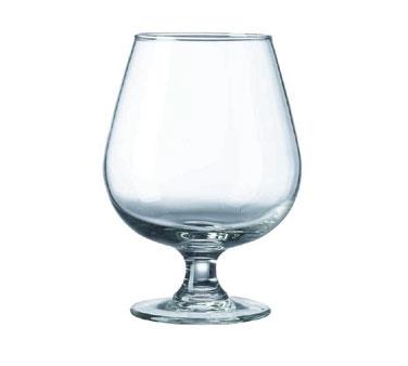 Cardinal 23876 glass, brandy / cognac