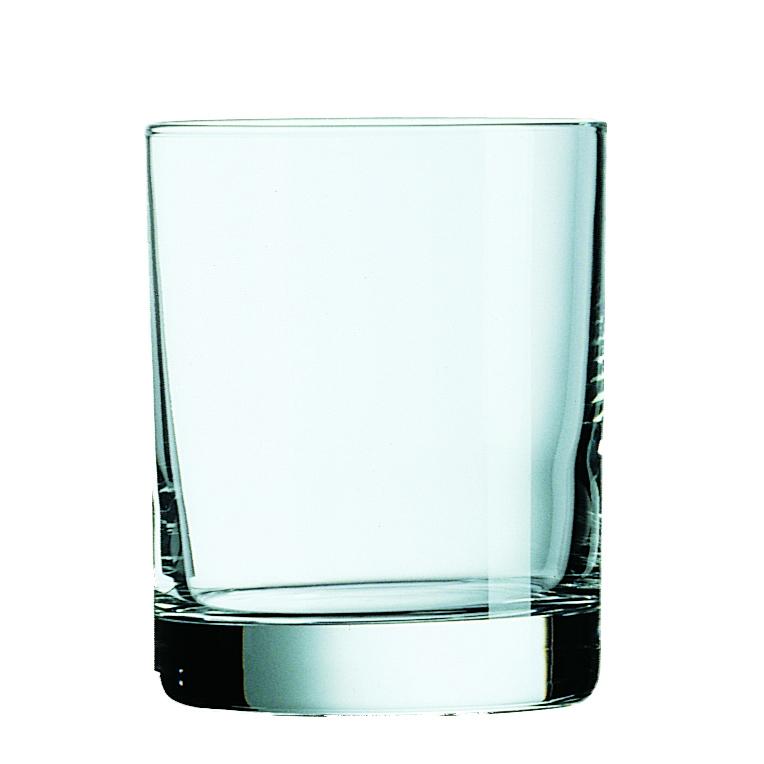 Cardinal 37159 glass, old fashioned / rocks