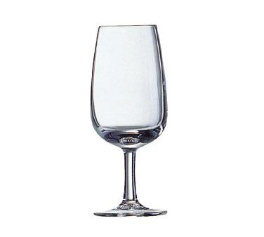 Cardinal 42258 glass, wine