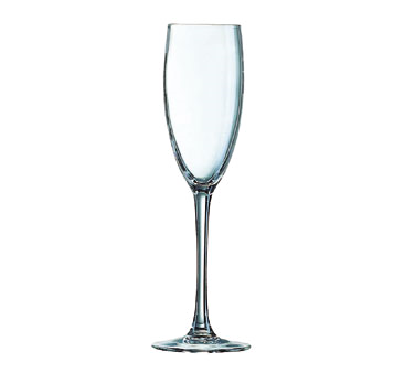 Cardinal 48024 glass, champagne / sparkling wine