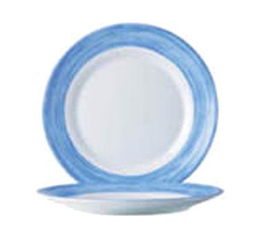 Cardinal 49150 plate, glass