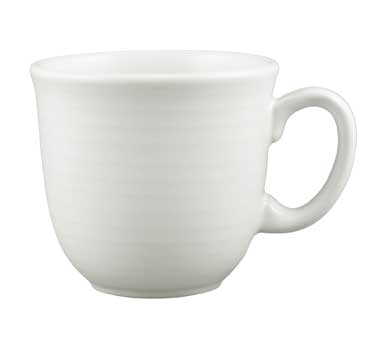 Cardinal 4EVP090RV mug, china